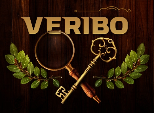 Veribo, a PR firm loacted in Tel Aviv