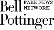 Bell Pottinger Fake News Network